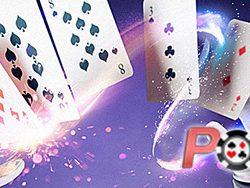 situs-poker-online-terbarik-terbaru-terpercaya