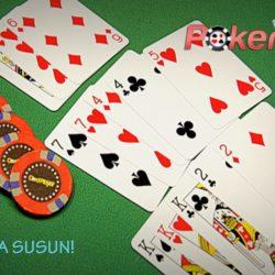 Situs-judi-capsa-susun-online-Indonesia