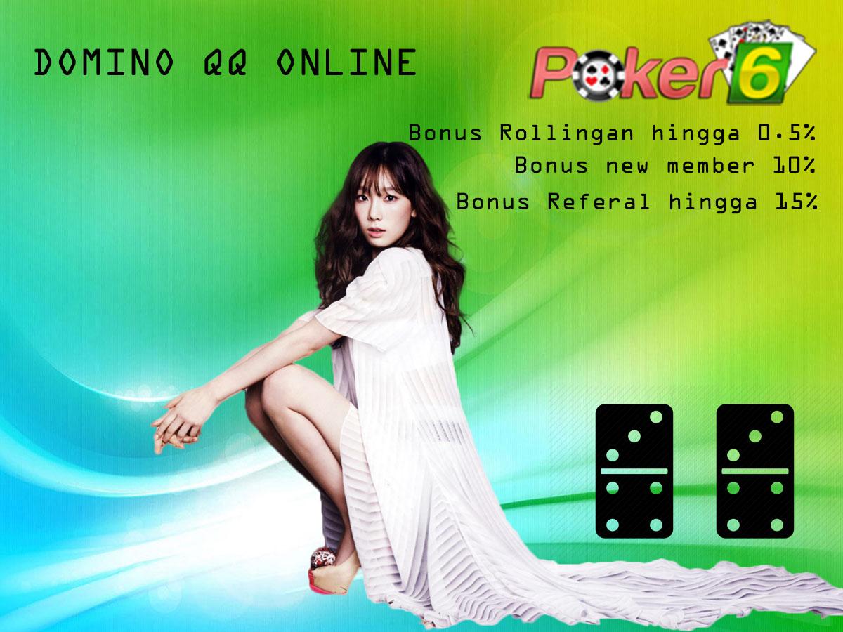 Situs-judi-kartu-domino-qq-online