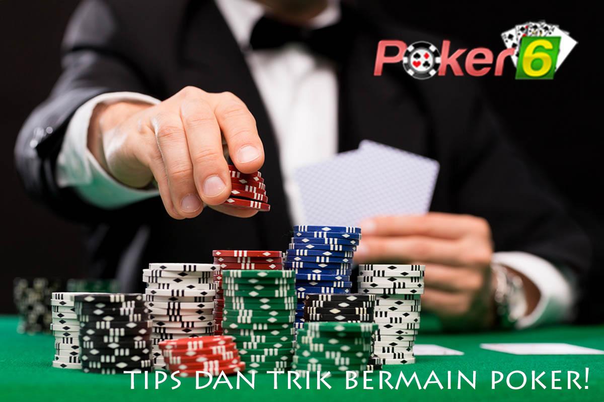 Tips-dan-trik-bermain-judi-poker-online