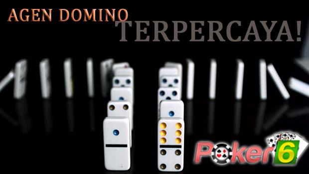agen-domino-qiu-qiu