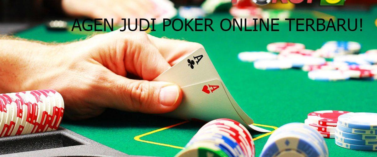 Hasil gambar untuk poker judi