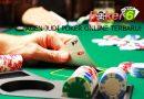 agen-judi-poker-online-terbaru