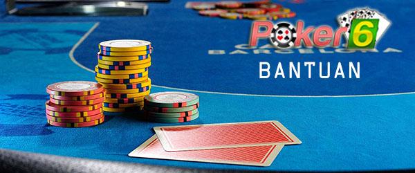 bantuan-poker-6