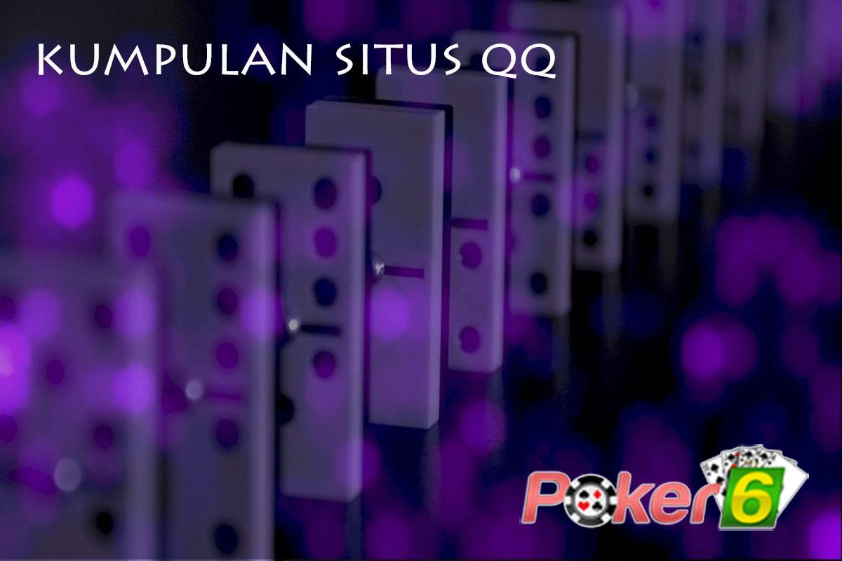 kumpulan-daftar-situs-qq-online-terpercaya
