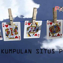 kumpulan-situs-poker