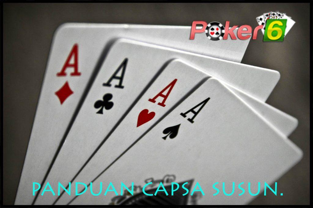 panduan-cara-bermain-capsa-susun-online