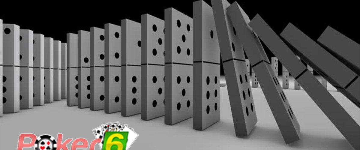 situs-judi-domino-terpercaya