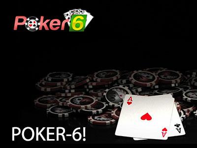 Contact-poker-6