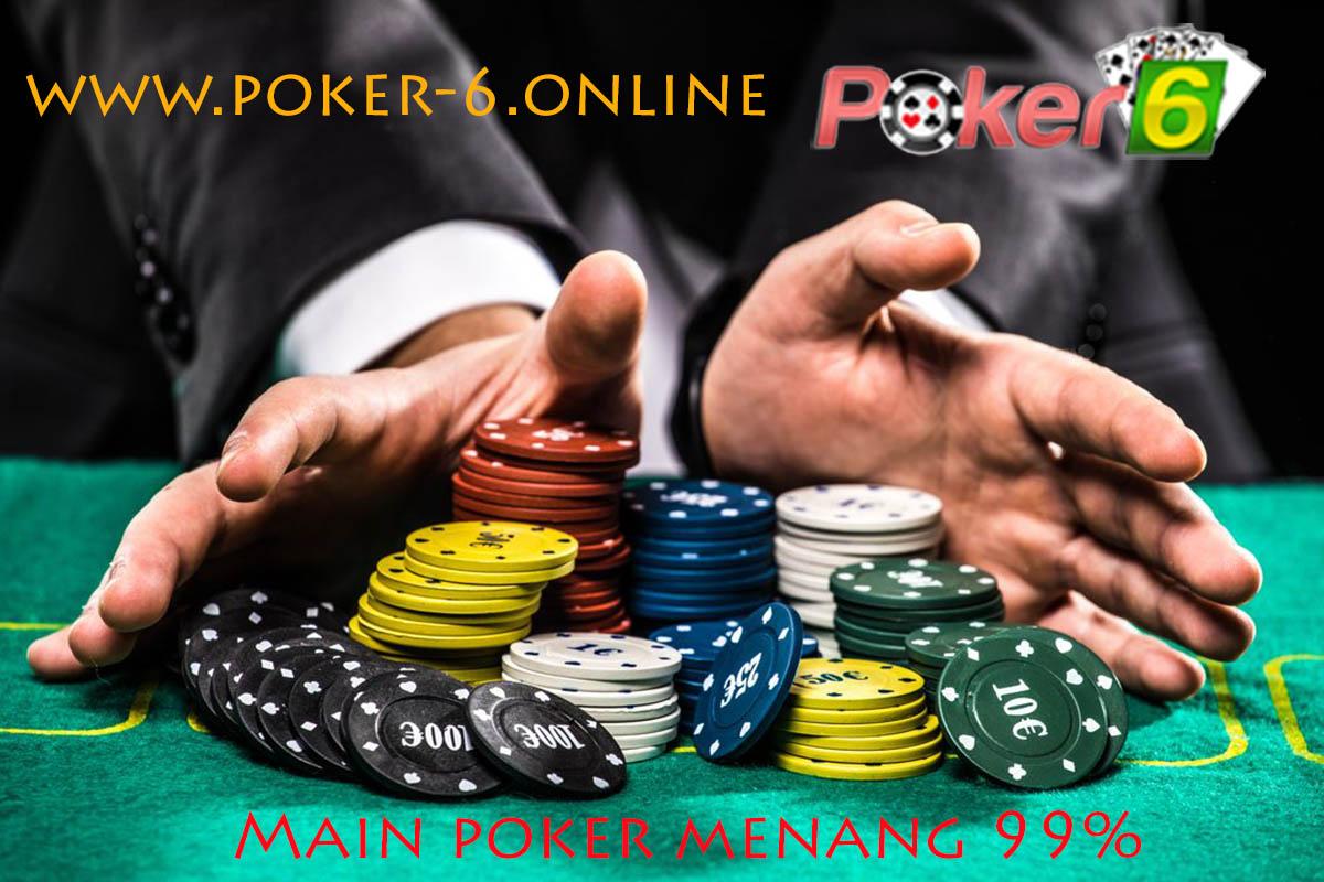tips-bermain-poker