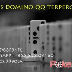 Situs-Domino-qq-terpercaya