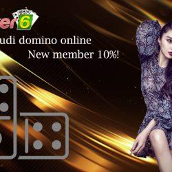 Situs-judi-domino-online-terbaik-dan-terpercaya
