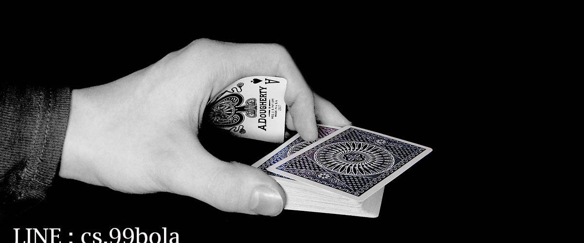 Situs-poker-online-pertama-dan-terbaik