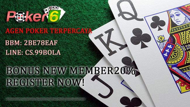 Daftar-situs-poker-online-terbaik