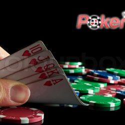 situs-poker-online-terpercaya