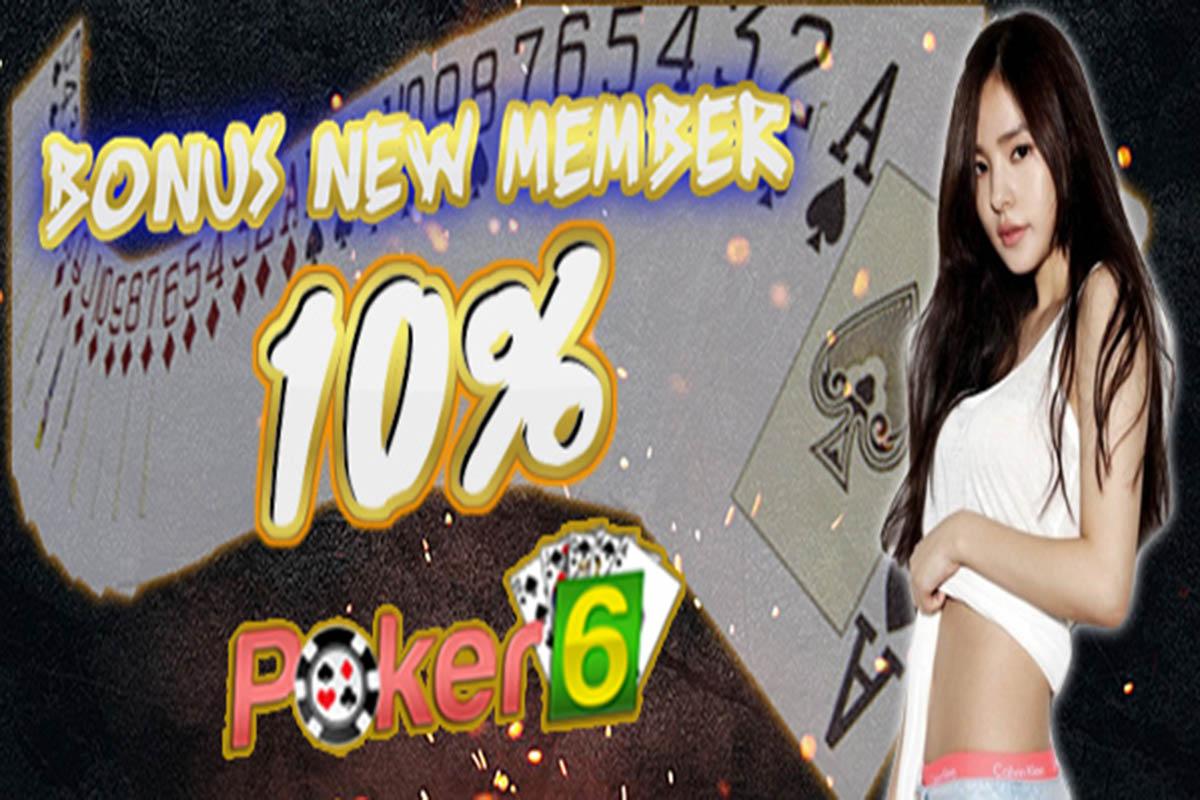 situs-poker-online-terpercaya-dan-terbaik