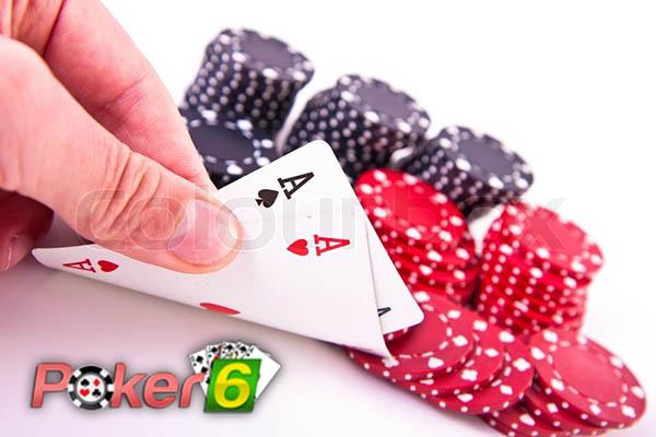situs poker online asli dan bermutu