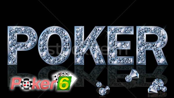 bermain judi di situs poker online asia