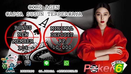 capsa susun online pc