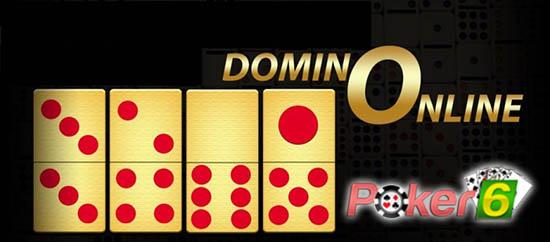 keunggulan game domino qq online