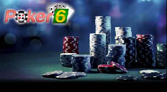 poker online indonesia terbaik dan terpercaya